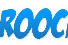 Lowongan Kerja Content Writer di Roocket Media - Yogyakarta