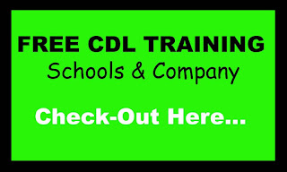 CDL Training Image