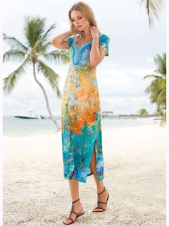 schöne abendkleider günstig  schönes kleid  schöne günstige kleider