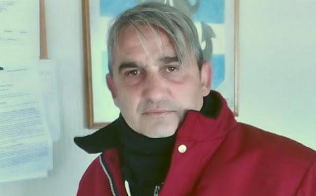 Τέλος ο Νίκος Μπόμπος από την τεχνική ηγεσία του Παναυπλιακού
