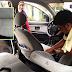 Hanya RM80 Saja, Kusyen Kereta Jadi Seperti Baru!
