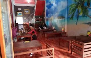 LOKER Karyawati AYAM KALASAN MBAK NING PALEMBANG SEPTEMBER 2019