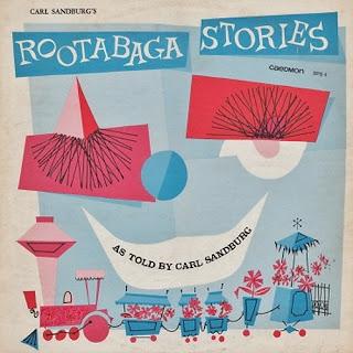 https://childrensvinyl.wordpress.com/2015/12/30/rootabaga-stories/