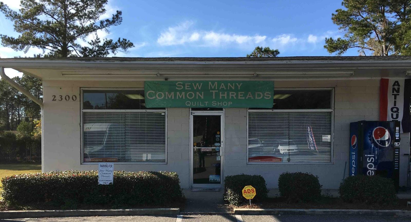 Cat Patches: Dec 5, 2017 : south carolina quilt shops - Adamdwight.com