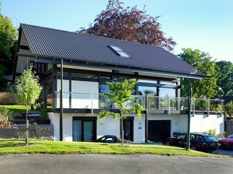 Huf Haus Art 3 Kosten – Wohn-design