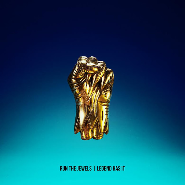 run-the-jewels-legend-has-it-cover