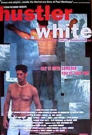 Hustler White, 1996
