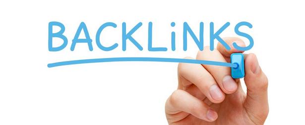 احسن طريقة بناء باك لينك بطريقة شرعية لتصدر محرك البحث جوجل