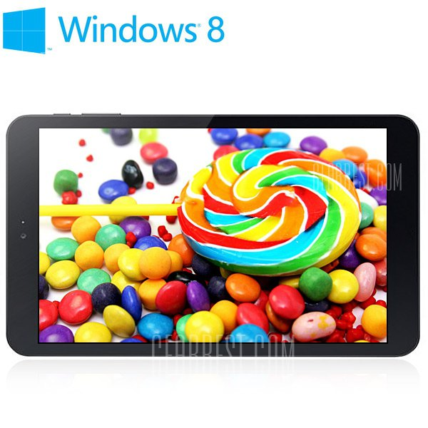 Will You order This PC  2 in 1 Tablet With 5000Mah Battery