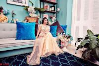 Surbhi Chandna, Meena Bazaar Campaign 9 ~  Special 055.jpg