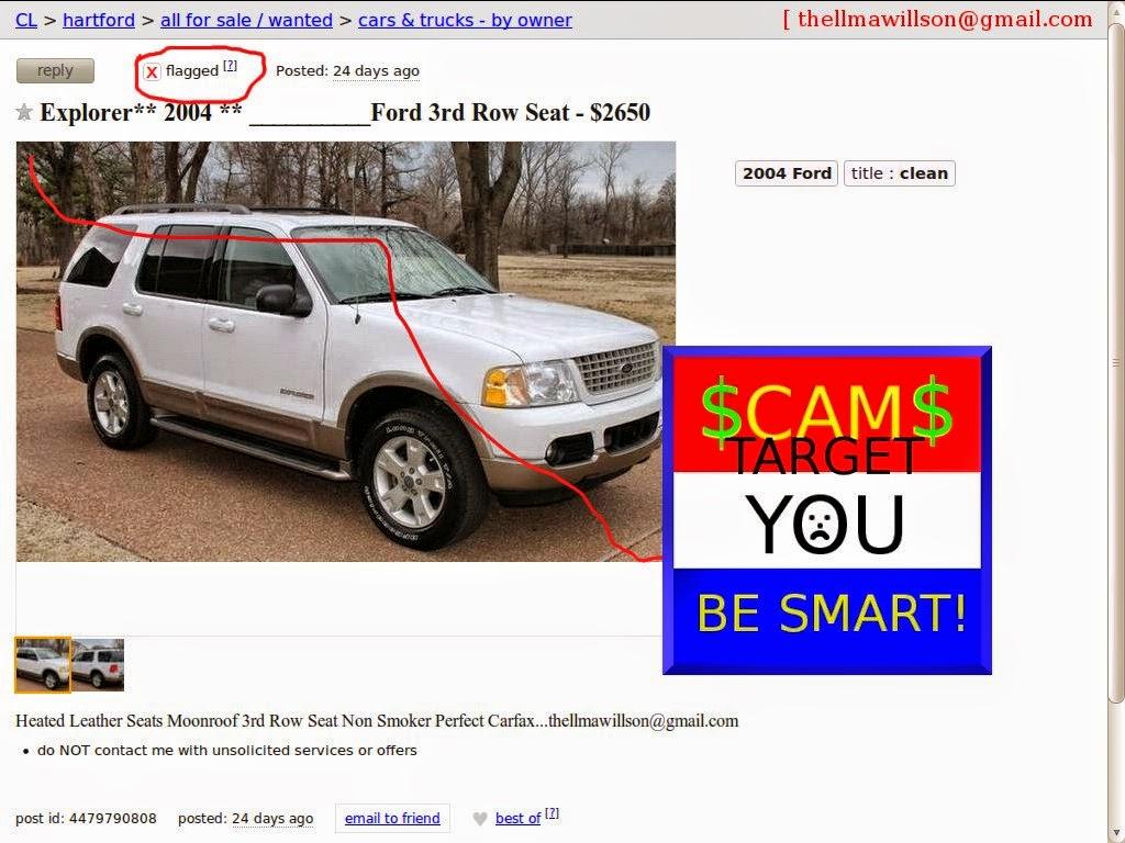Amazon Car Scams >> Amazon Car Scams 2020 Upcoming Car Release
