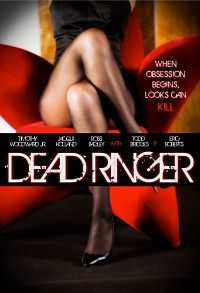 Download Dead Ringers 1988 Dual Audio Movie 300mb MKV