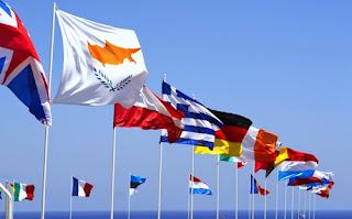 Sejarah Hukum Internasional