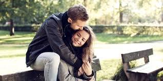 औरत या किसी भी लड़की के दिल में अपने लिए प्यार जगाना