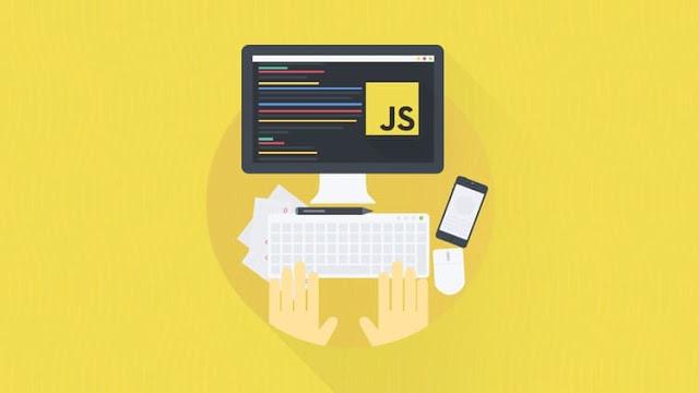 chia sẽ miễn phí bộ tài liệu Javascript cực khủng tại nguyenngocquidz.tk dành cho những người lập trình mới bước chân vào lập trình bộ tài liệu này sẽ giúp bạn những kiến thức về lập trình Javascript, nào còn chừng chờ gì nữa mà không download về máy tính tại www.nguyenngocquidz.tk