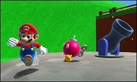 Permalink http://www.aluth.com/2015/03/super-mario-3d-new-game.html