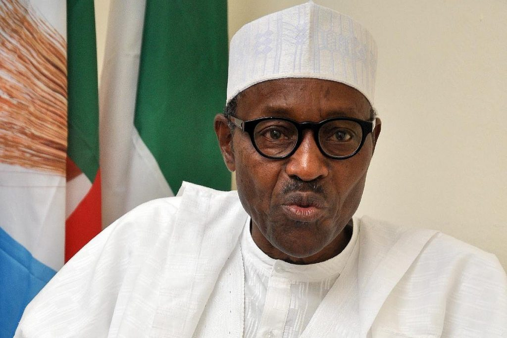 NORTHERN LEADER MOCKS BUHARI OVER AISHA'S STATEMENT – YOU MARRY A WIFE WITH MASTERS DEGREE AND EXPECT HER TO BEHAVE LIKE A HOUSE GIRL (MUST READ)