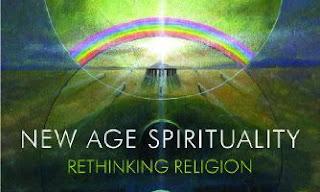 حقيقة حركة العصر الجديد New Age