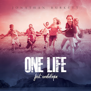 Free Music Promotion - Free Music Downloads - Free Music Streaming - Listen To Music Free - Download Music Free - Listen To Internet Radio Free - Download Free Music Albums - 2017 - Hip Hop - Jonathan Burkett - Florida, USA - Itunes