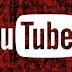 Potensi Penerimaan Pajak YouTuber Harus Digali