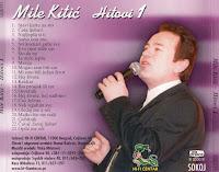 Mile Kitic -Diskografija - Page 2 2000_b