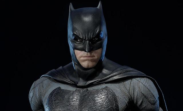 25 Fakta Gila Tentang Batman