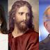 Diputada PLD afirma que Danilo Medina se parece a Jesucristo