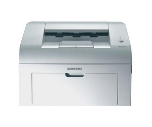 Samsung ML-1610 Driver Download for Windows