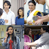 Another Shocking Twist Will Take Place In Sony Tv's Kuch Rang Pyar Ke Aise Bhi
