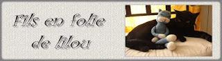 blog de crochet amigurumi