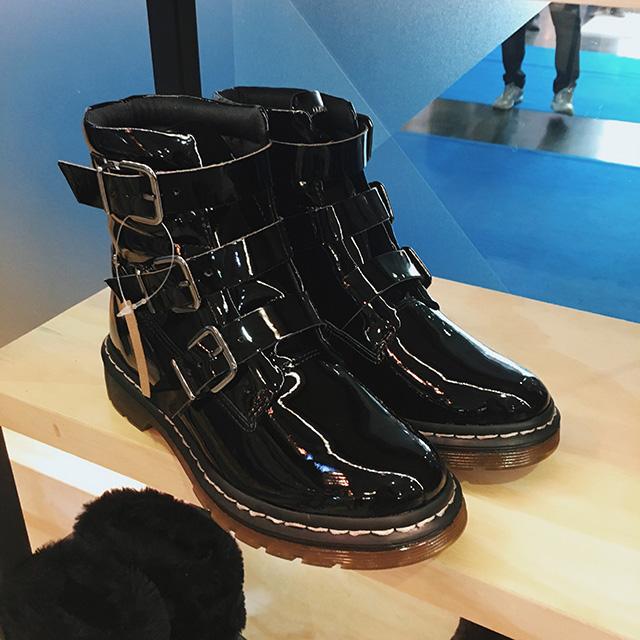 as maiores tendências para 2017, tendências de sapatos para 2017, sapatos 2017, moda 2017, blog camila andrade, blogueira de moda em ribeirão preto, fashion blogger em ribeirão preto, o melhor blog de moda, blog com dicas de moda