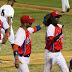 Cuba entregaría el 1ro de diciembre roster preliminar de 50 peloteros para el Clásico