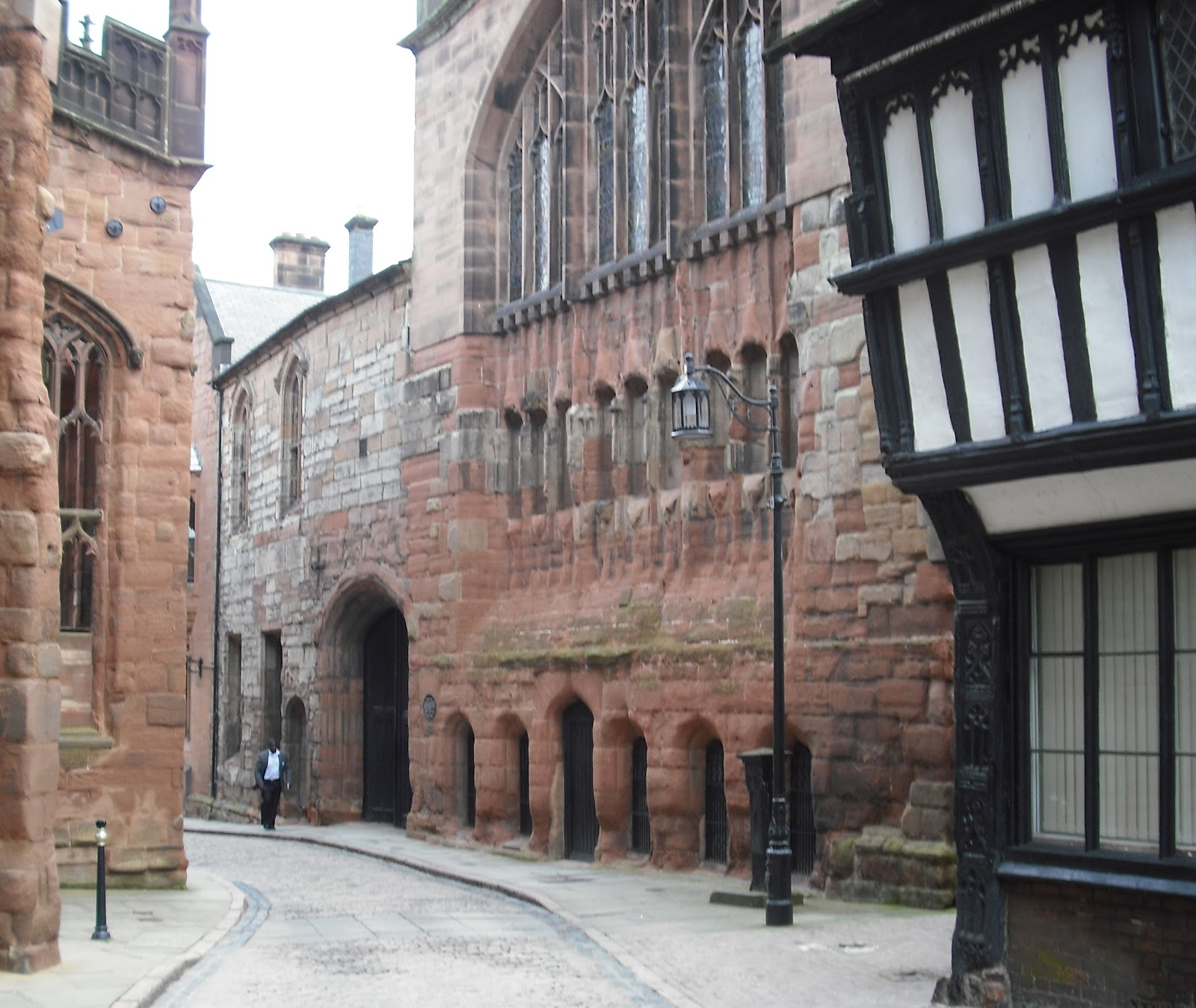 Places To Visit Coventry Uk: UK Amazing Places Pictures