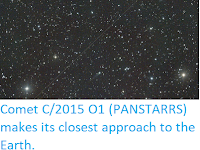 http://sciencythoughts.blogspot.co.uk/2018/04/comet-c2015-o1-panstarrs-makes-its.html