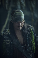 Orlando Bloom in Pirates of the Caribbean: Dead Men Tell No Tales (48)