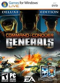 command-conquer-generals-deluxe-pc-cover-www.ovagames.com