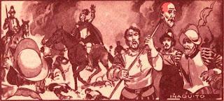 Batalla de Villacuri (Ica)