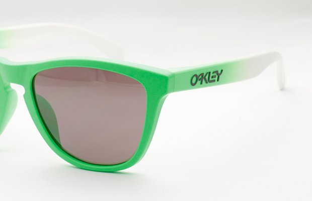 OAKLEY(オークリー)FROGSKINS(フロッグスキン)