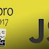 Libro JavaScript 2017 (MEGA-MEDIAFIRE) (1 Link)