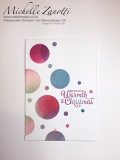http://www.craftatherapy.co.uk/2017/11/stampin-up-layering-circles-framelits.html