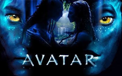 Avatar (2009) 720p Telugu Dubbed Movie Free Download