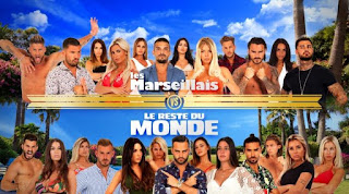 Watch Les Marseillais vs The World Season 3 Episode 62 Video 26/112018 Streaming