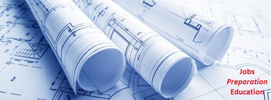 BPSC Assistant Engineer (Civil) Recruitment 2019 | Eligibility
