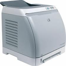 hp-color-laserjet-2600n