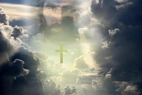Quem é Deus?