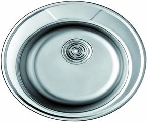 Daftar Harga Wastafel Cuci Piring Stainless untuk Dapur Minimalis Terbaru