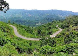 Forbes bình chọn Việt Nam là điểm đến du lịch có giá rẻ trong năm 2017