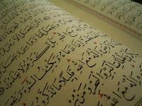 Satu agama, jaminankah untuk tidak saling serang?