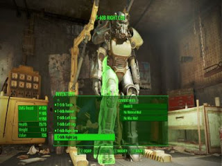 Download Fallout 4 Game For PC