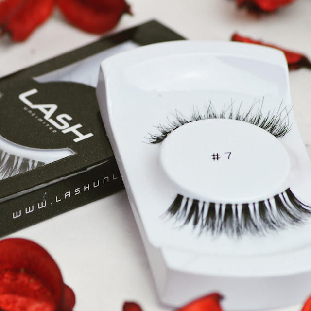 Lovelaughslipstock blog - Christmas Stocking Stuffers guide Lash Unlimited